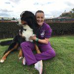 medica veterinaria