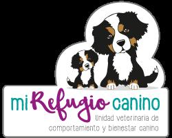 Mi Refugio Canino – Hotel y Guarderia Canina Bogota – Chia, vía Guaymaral / Cundinamarca – Colegio, Jardin y Guarderia Canina